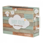 Collectie BabyFolly Hout 2016 (op=op)